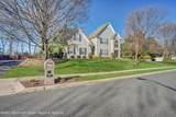 1430 Oakwood Hollow Lane - Photo 85