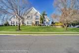 1430 Oakwood Hollow Lane - Photo 90
