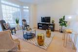8 Lily Court - Photo 20