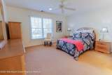 8 Lily Court - Photo 26
