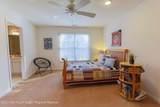 8 Lily Court - Photo 29