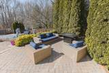 8 Lily Court - Photo 40