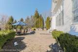 8 Lily Court - Photo 42