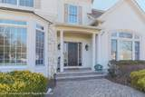 8 Lily Court - Photo 45