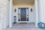 8 Lily Court - Photo 46