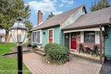4 Ditton Lane - Photo 2