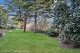 4 Ditton Lane - Photo 55