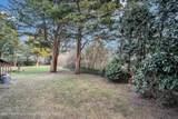 4 Ditton Lane - Photo 58
