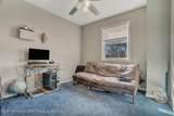 973 Seabury Court - Photo 22