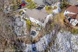 7 Buckthorn Court - Photo 48