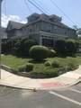 22 Hudson Avenue - Photo 1