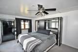 8 Stonehurst Terrace - Photo 10