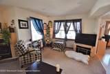 8 Stonehurst Terrace - Photo 7