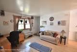 8 Stonehurst Terrace - Photo 8