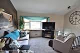 8 Stonehurst Terrace - Photo 9