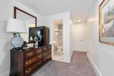 200 Monmouth Avenue - Photo 9