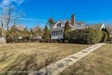 245 Sycamore Avenue - Photo 2