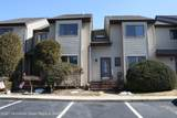37 Ventura Court - Photo 20