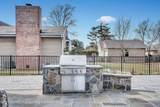 403 Trenton Boulevard - Photo 73