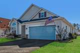 3 Woodview Drive - Photo 8