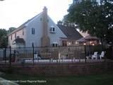 506 Hemlock Hill Drive - Photo 26