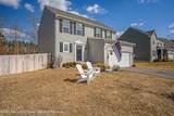14 Cape Cod Avenue - Photo 45