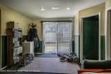 837 Tudor Court - Photo 18