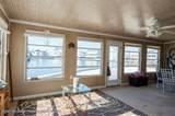 21 A & B Tunney Terrace - Photo 11