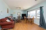 21 A & B Tunney Terrace - Photo 20