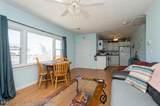 21 A & B Tunney Terrace - Photo 21