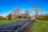 1061 Windsor Road - Photo 88