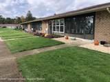 15B Yorkshire Court - Photo 19