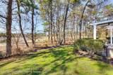 417 Golf View Drive - Photo 51
