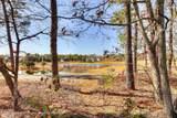 417 Golf View Drive - Photo 52