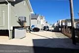 229 Harbor Drive - Photo 15