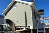 229 Harbor Drive - Photo 2