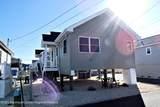 229 Harbor Drive - Photo 4