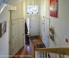 31 Catherine Court - Photo 4
