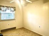 81 Franklin Lane - Photo 12