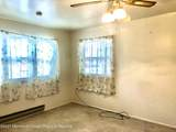 81 Franklin Lane - Photo 4