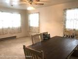 81 Franklin Lane - Photo 5