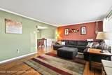 292 Newark Drive - Photo 3
