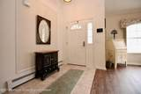 7 Sandhurst Road - Photo 7