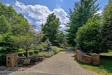 5 Twin Lakes Drive - Photo 72