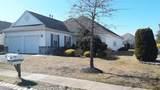 103 Eleanor Road - Photo 2