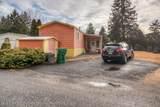 138 Oak Drive - Photo 16