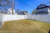 1007 Mattison Avenue - Photo 49