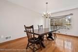 1382 Larchmont Avenue - Photo 11