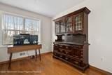 1382 Larchmont Avenue - Photo 12