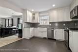 1382 Larchmont Avenue - Photo 13